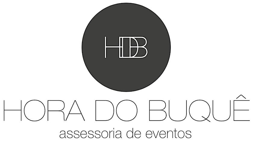 Logo site gde