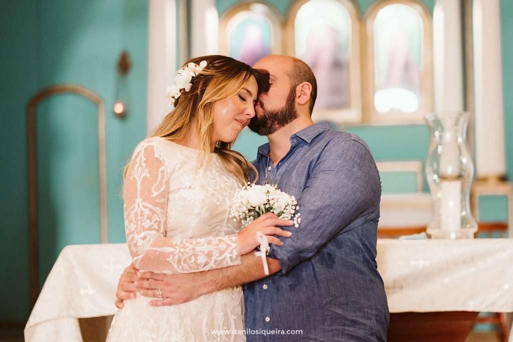 juliana+rodrigo_230