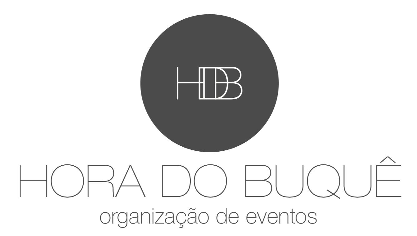 Logo HDB Novo